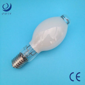 High Quality High Pressure Mercury Lamp with Self Factory (GGY250W E40)