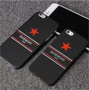 Premium Soft Touch Feel iPhone 6 Case Matte Cellular Phone Case (Custom design is welcome) pictures & photos