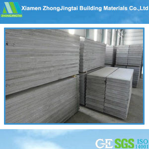 cheap new construction materials office partition wall system cheap office partitions