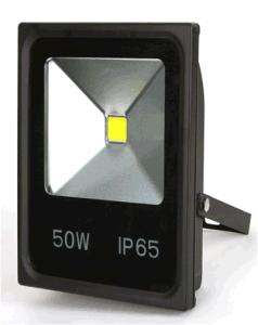 New 50W LED Floodlight