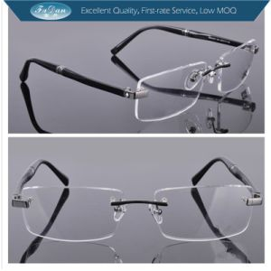 MB0449 New Model Titanium Eyewear Optical Frame (MB0449) pictures & photos