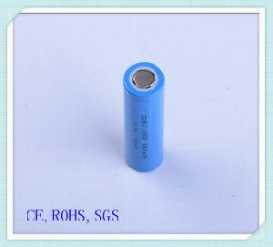 Jcmkj 18650-1800mAh, Flat Top, Rechargeable, E-Cigarette, Power Bank, Li Ion Battery Pack