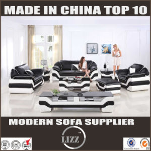 Miami 2017 New Design Modern Furniture Sets Living Room Sofa pictures & photos