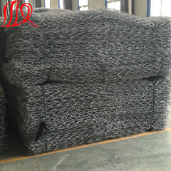2016 Hot Sale Welded Stone Gabion Wire Mesh (China factory) pictures & photos