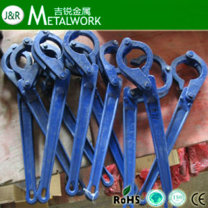 Inner/Outer Tube Wrench (WLB/ BQ/ WLN) pictures & photos