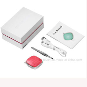 2016 New Developed Mini GPS Tracker for Personal (A9) pictures & photos