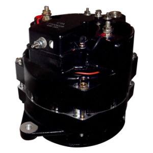 Auto Alternator Regulator 110459 for Leece Neville pictures & photos