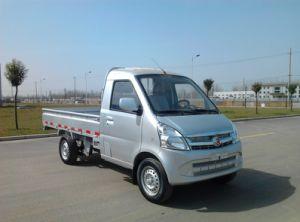 Minitruck (STJ1020B)