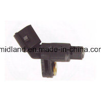 ABS Sensor 1j0 927 803 pictures & photos