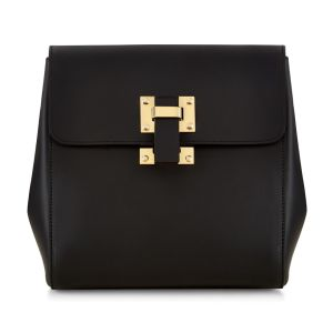 Women Fashionable Crossbody Bag (LDO-15273) pictures & photos