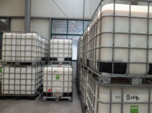 Pure Acrylic Emulsion BLJ-718