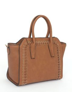 Ladies Leather Handbags Online Wholesale Handbags Designer Women Bags pictures & photos