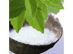 Food Ingredients Rebaudioside a 60% Sg95% Stevia Sugar pictures & photos