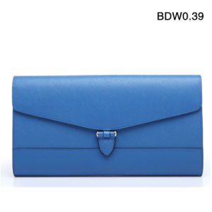 Summer Women Fashion Clutch Evening Bags pictures & photos