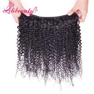 Wholesale Virgin Hair Vendors100% Mongolian Remy Human Hair pictures & photos