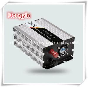 Hym-150 150W Pure Sine Wave Power Inverter pictures & photos