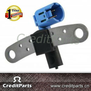 Crankshaft Position Sensor for Renault Replacement (7700101970) pictures & photos