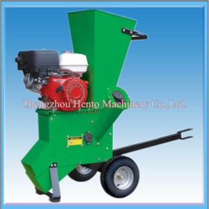 High Quality Wood Chipper Shredder Made In China pictures & photos