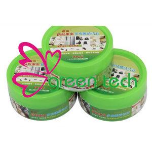 Anti-Bacteria Mosquito Repellent Cleaning Cream