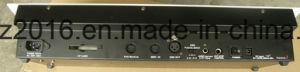 DMX Hybrid Console pictures & photos