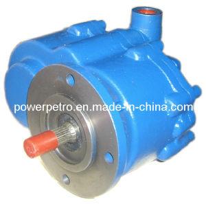 Tmc6b Gear Air Motor for Atalas′ Cm351 Crawler Drill pictures & photos