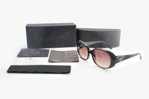 Pd Original Sunglasses pictures & photos