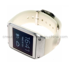Fashion Design for Sony Smart Watch with Bluetooth for Android Phones (BD-BT-137)