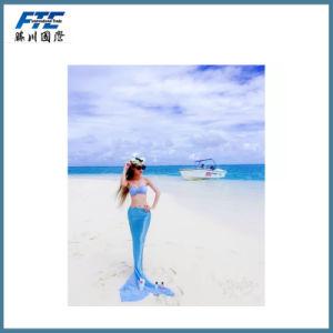 Mermaid Swimmimg Suit Beachwear Bikini Swimwear pictures & photos