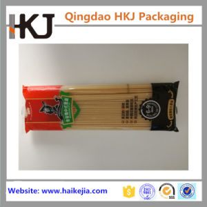 Full-Automatic Spaghetti & Long Pasta Packing Machine pictures & photos