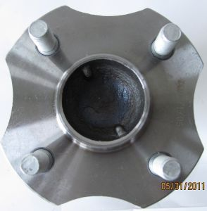 Wheel Hub Bearing for Toyota Vios 42540-0D030 pictures & photos