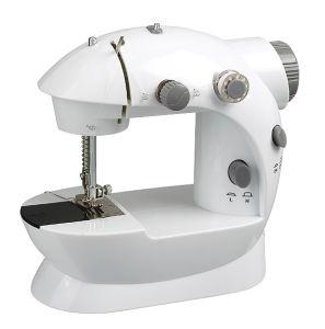 Sewing Machine Mini DC 6V, 800mA