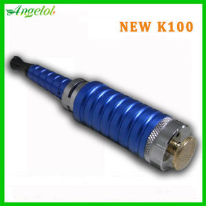Hot Product New Colorful K100 Storm E Cig