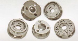 Spare Parts for Bulldozer and Excavator pictures & photos