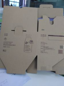 Xcs-1100 High-Speed Efficiency Folder Gluer pictures & photos