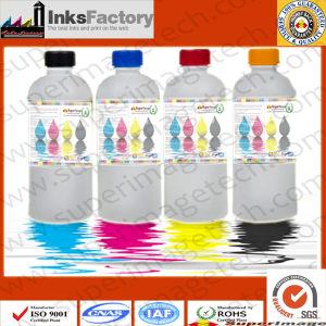 Sublimation Ink for D-Gen Teleios & D-Gen Heracle Textile Printers pictures & photos