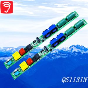 18-36W Non-Isolated Fluorescent Lamp Power Supply QS1131n pictures & photos