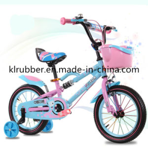 Hot Sale Aluminum Frame 16 Mini Kids Bicycle pictures & photos