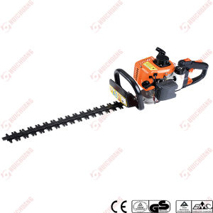 Backpack Hedge Trimmer/Grass Trimmer 22.5CC