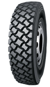 Wholesale Semi Truck Tires 7.50r16 7.00r16 8.25r20 8.50r20