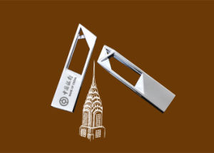 USB Flash Drive OEM Logo Architectural Beauty Metal USB Stick Pendrives USB Flash Disk USB Memory Card Flash Drive Thubm Flash Card USB Flash drive pictures & photos