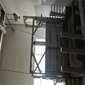 Cattle Slaughter Equipment pictures & photos