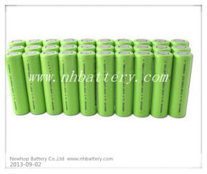 18650 Lithium Battery 3.7V 2000-2600mAh. Rechargeable Batteries. NiMH Battery Charger
