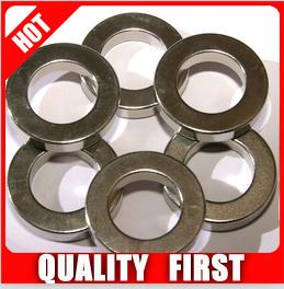 Motor Magnet - Rare Earth Magnet / Permanent Magnet