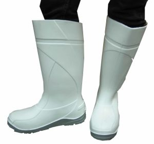 OEM Design Cheap PVC Waterproof Rain Boots pictures & photos