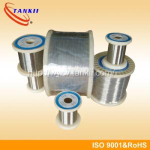 Cu60Ni40 Constantan resistance alloy Wire pictures & photos