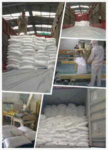 Dextrose Monohydrate Pharmaceutical Grade pictures & photos