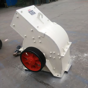 Small Hammer Crusher for Coal Crushing pictures & photos