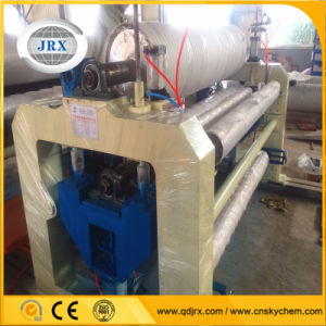 Paper Roll Coater, Blade Coater, Coating Machine Scraper pictures & photos