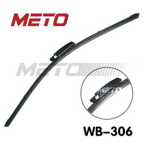 Car Accessories Windscreen Soft Wiper Blade for Audi A8