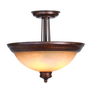 European Style Pendant Lamp (MX-1752-3P) pictures & photos